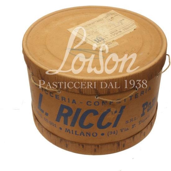 museum-loison-collezione-cappelliere-hatbox-ricci-01