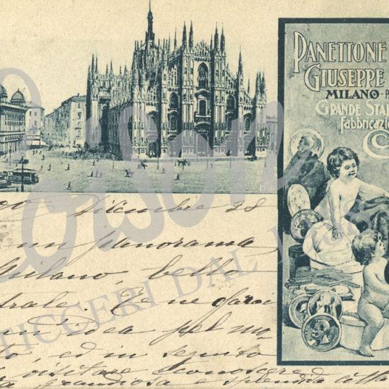 museum-loison-collezione-cartoline-postcards-baj-01-fronte