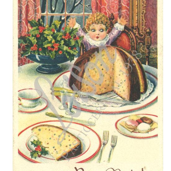 museum-loison-collezione-cartoline-postcards-buon-natale-01-fronte