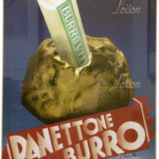 museum-loison-collezione-manifesti-posters-panettone-burro-vittoria-01
