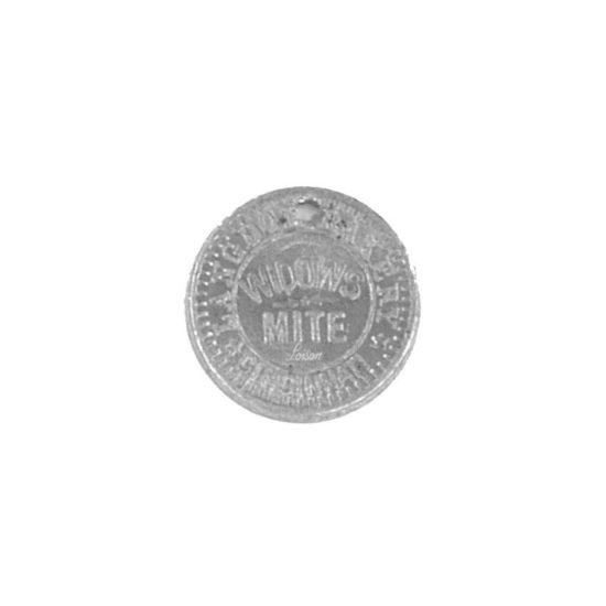 museum-loison-collezione-monete-del-pane-bread-tokens-usa-ohio-lord-prayer-anteprima