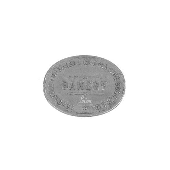 museum-loison-collezione-monete-del-pane-bred-tokens-australia-new-castle-anteprima