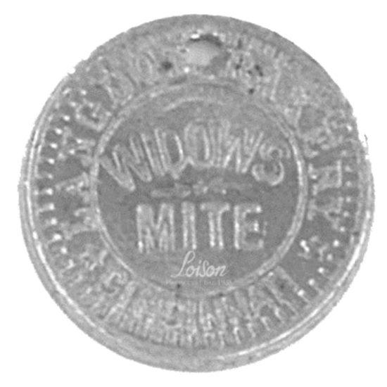 museum-loison-collezione-monete-del-pane-bred-tokens-usa-ohio-lord-prayer-01-dritto