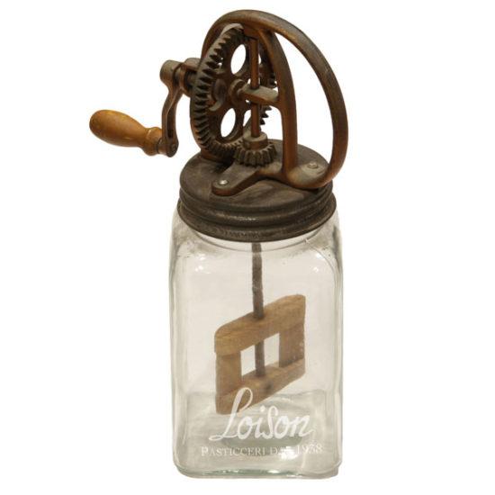 museum-loison-collezione-utensili-zangola-manuale-anteprima