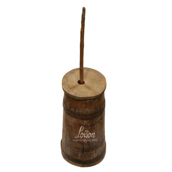 museum-loison-collezione-utensili-zangola-verticale-vertical-churn-anteprima