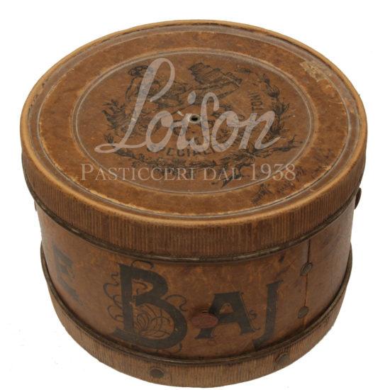 museum-loison-collezione-cappelliere-hatbox-baj-01