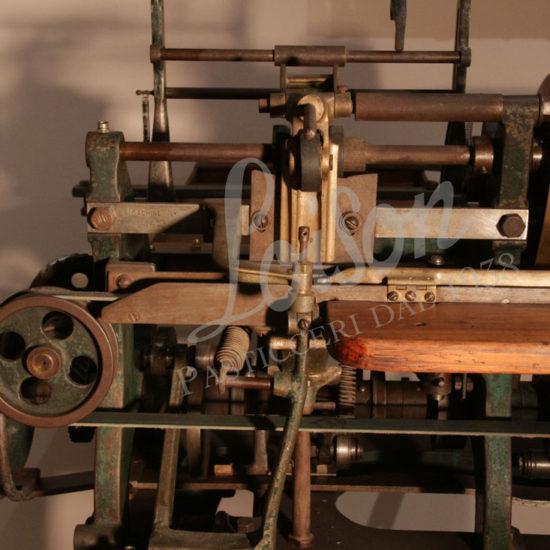 museum-loison-collezione-macchinari-machines-wrapping-machine-rose-bros-02