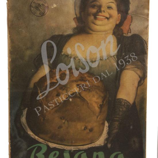 museum-loison-collezione-manifesti-posters-besana-01