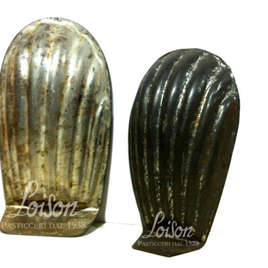 museum-loison-collezione-utensili-01