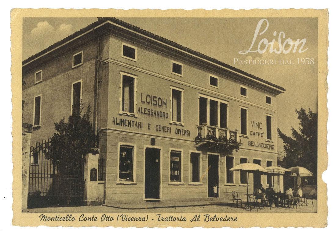museum-loison-storytellingaziendale-monticelloconteotto-01