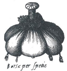 museum-loison-vetri-antichi-borsa-per-spezie-bartolomeo-scappi